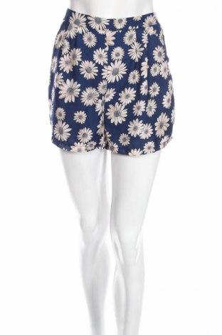 Дамски къс панталон Hearts & Bows