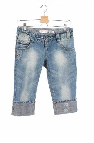 Дамски къс панталон Ichi