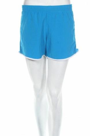 Дамски къс панталон K Tec
