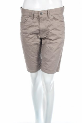 Дамски къс панталон Oviesse