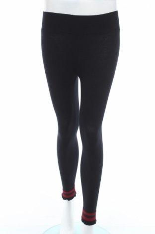 Дамски клин Esprit, Размер S, Цвят Черен, Цена 17,10лв.