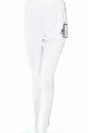 Дамски клин Icepeak, Размер L, Цвят Бял, 90% полиестер, 10% еластан, Цена 12,25лв.