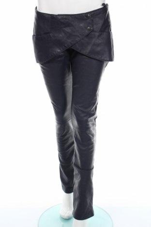 Дамски кожен панталон Bel Air