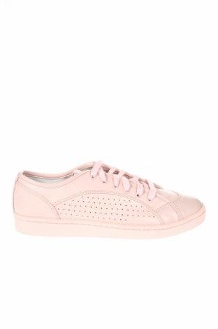Dámske topánky  Buffalo, Veľkosť 41, Farba Ružová, Eko koža , Cena  17,48€