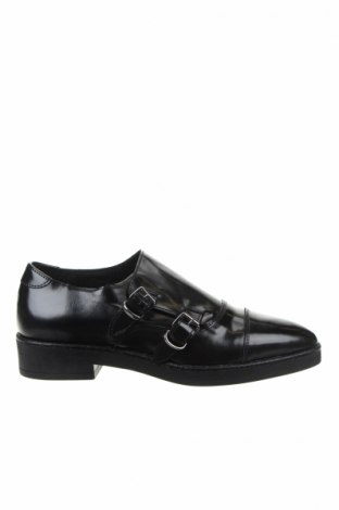 Γυναικεία παπούτσια CAFèNOIR