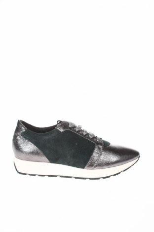 Γυναικεία παπούτσια Gino Rossi