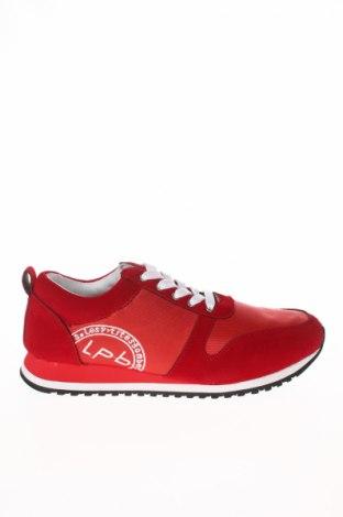 Γυναικεία παπούτσια Lpb Les P'tites Bombes