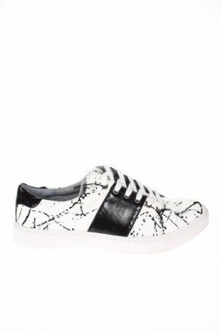 Γυναικεία παπούτσια Maria Mare
