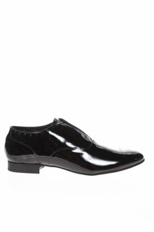 Dámské boty  Minelli, Rozměr 41, Barva Černá, Pravá kůže, Cena  935,00Kč