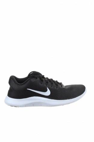 Încălțăminte de damă Nike, Mărime 40, Culoare Negru, Textil, Preț 200,84 Lei