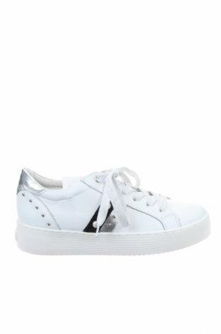 Dámske topánky  Tamaris, Veľkosť 38, Farba Biela, Eko koža , Cena  25,61€
