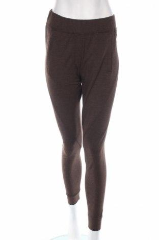 Дамски панталон 2nd One
