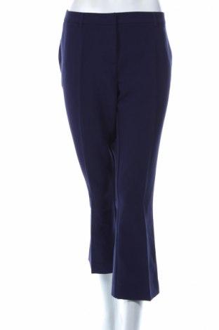 Дамски панталон Aaiko