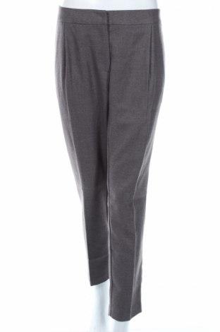 Дамски панталон Apart
