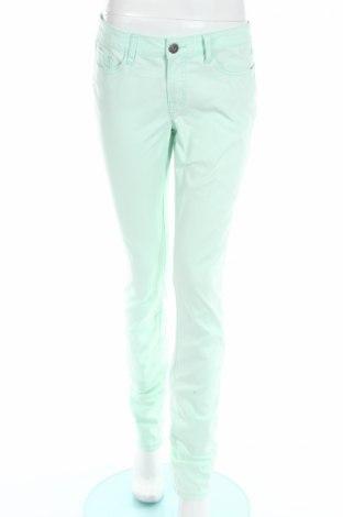 Дамски панталон Arizona