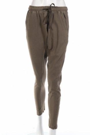 Дамски панталон Cream