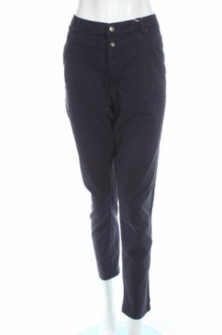 Дамски панталон Edc By Esprit