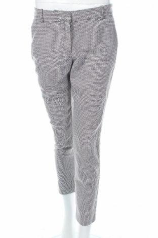 Дамски панталон Esprit, Размер S, Цвят Черен, 52% вискоза, 48% полиестер, Цена 5,25лв.