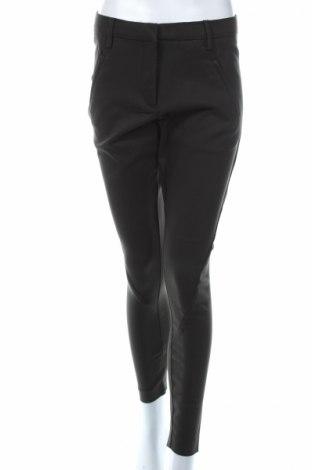 Дамски панталон Fiveunits
