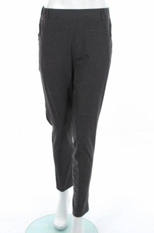 Дамски панталон Kaffe