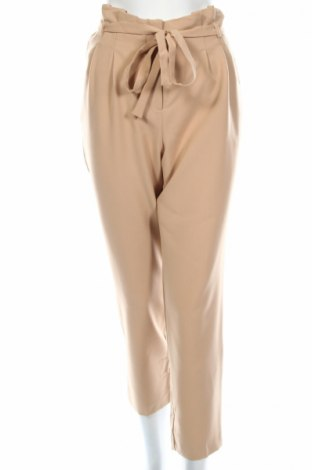 Дамски панталон Miss Selfridge