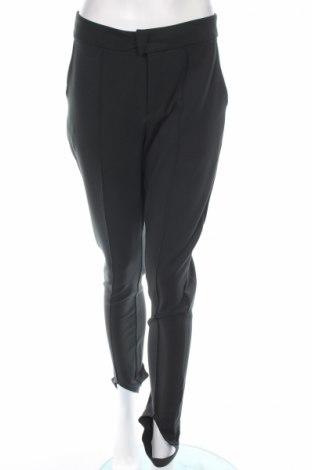 Дамски панталон Numph