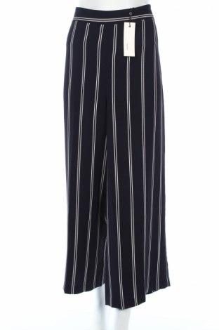 Дамски панталон Someday.