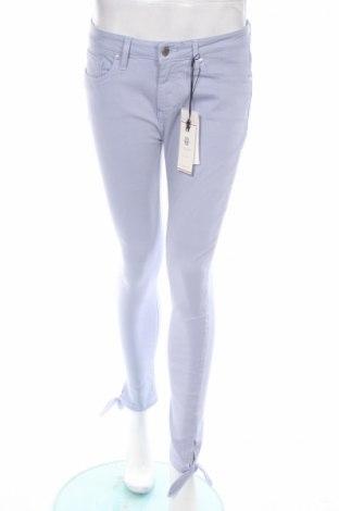 Дамски панталон Tommy Hilfiger