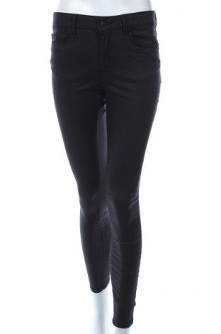Дамски панталон Un Jean
