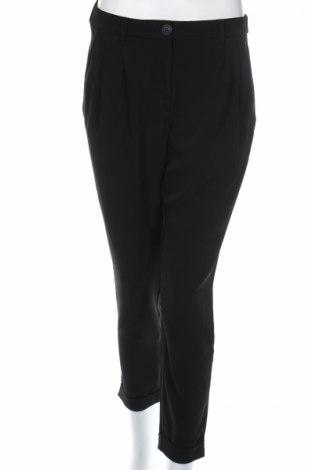 Дамски панталон Vero Moda