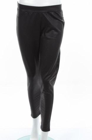 Дамски панталон Zizzi