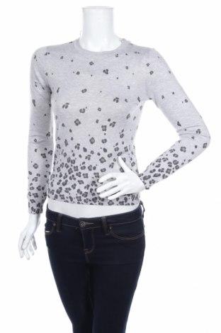 Дамски пуловер Dorothy Perkins