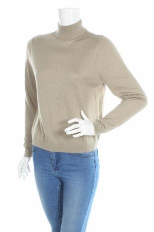 Дамски пуловер Edited