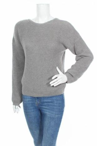 Дамски пуловер Na-Kd