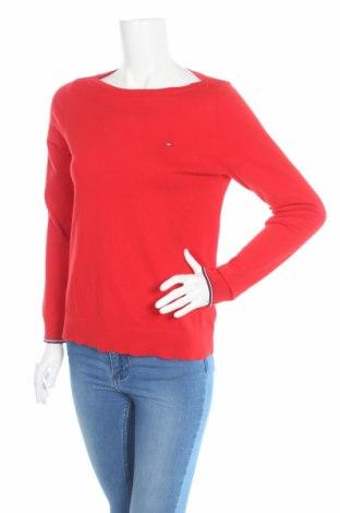 Női pulóver Tommy Hilfiger