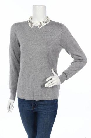 Дамски пуловер Warehouse