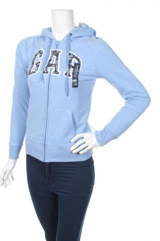 Damska bluza Gap