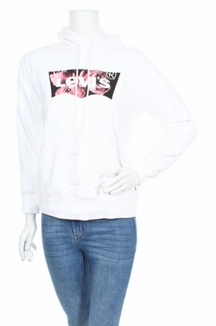 Női sweatshirt Levi's