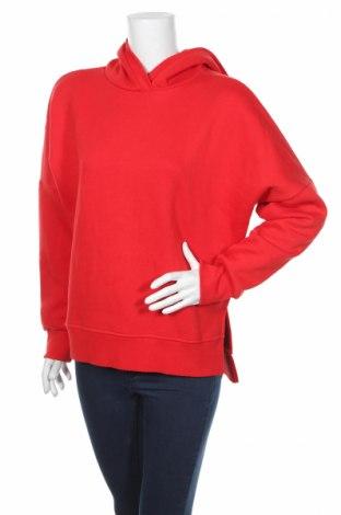 Damska bluza Only