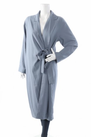 Дамско палто Weekday