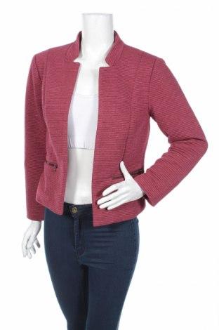 Dámske sako  Only, Veľkosť XL, Farba Ružová, 83% polyester, 16% viskóza, 1% elastan, Cena  17,07€