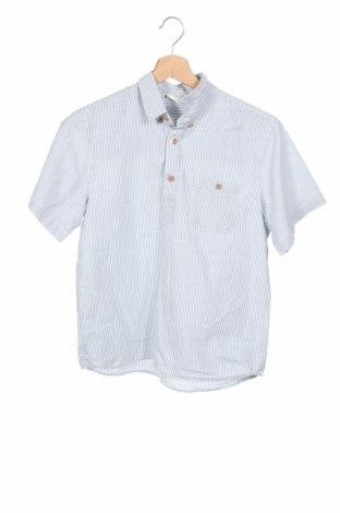 Dziecięca bluzka H&M Conscious Collection