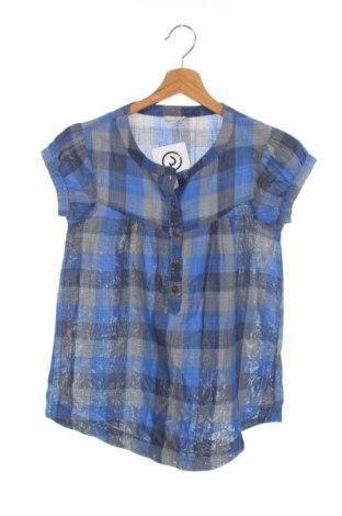 Детска блуза Orchestra, Размер 13-14y/ 164-168 см, Цвят Многоцветен, 91% памук, 9% полиамид, Цена 4,46лв.