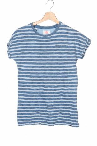 Детска блуза Tumble'n Dry