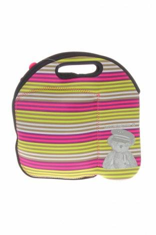 Gyerek táska Lulu Castagnette