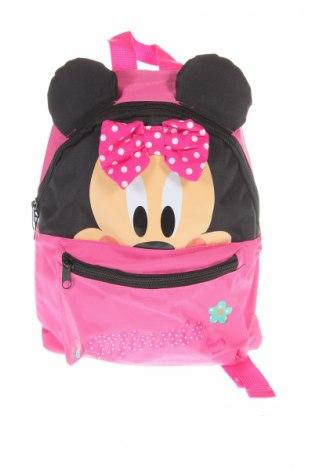 Детска раница Minnie Mouse