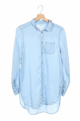 Παιδικό πουκάμισο H&M L.o.g.g