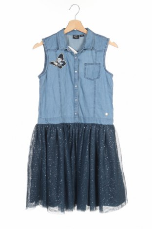 Детска рокля Heidi Klum
