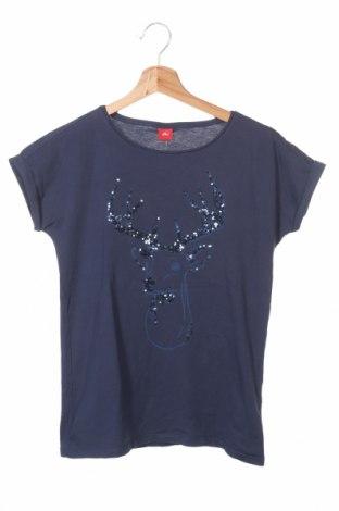 Dziecięca bluzka S.Oliver
