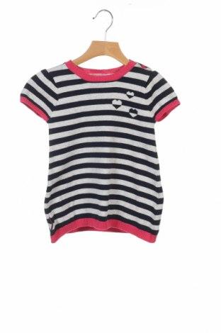 Detská tunika  Alphabet, Veľkosť 18-24m/ 86-98 cm, Farba Viacfarebná, Bavlna, Cena  5,93€
